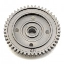 MUGEN - COURONNE CENTRALE 46T (HIGH TRACTION DIFF) E2235