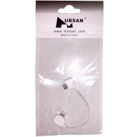 HUBSAN - CABLE IPHONE ZINO H117A-13