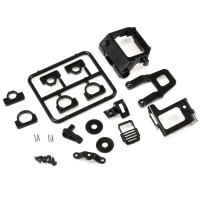 KYOSHO - MOTOR CASE SET MINI-Z MR02-MR03 LM MZ305