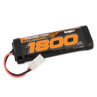 KONECT - BATTERY 7.2V 1800MAH NIMH KN-NI7.1800-STICK