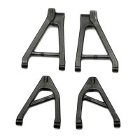 TRAXXAS - REAR SUSPENSION ARM SET 7032