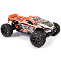 T2M - TRUGGY PIRATE BOOMER 1/10 RTR T4932