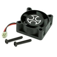 TEAM ORION - VORTEX COOLING FAN R10 SPORT (ORI65106-65110-65111) ORI65172
