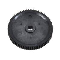 T2M - SPUR GEAR T4911/32