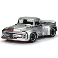 PROLINE - 1956 FORD F-100 PRO-TOURING STREET TRUCK CLEAR BODY 3514-00