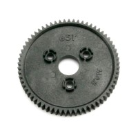 TRAXXAS - SPUR GEAR 65 TOOTH 3960