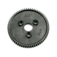TRAXXAS - SPUR GEAR 65 TOOTH 3960