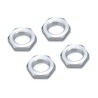 KYOSHO - WHEEL NUT INFERNO MP7.5 : 4PCS IF116
