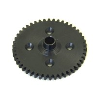 KYOSHO - STEEL SPUR GEAR (46T) INFERNO MP7.5-NEO IF245