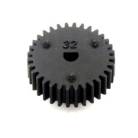 KYOSHO - PINION GEAR (32T-48DP) FAZER 2.0 FA555-32