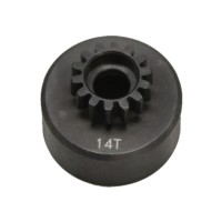 KYOSHO - CLUTCH BELL (14T) SP - INFERNO (IFW47) 97035-14