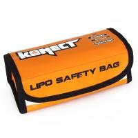 KONECT - LIPO SAFE BATTERY CHARGING BAG KN.LIPO.BAG