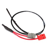 TRAXXAS - SENSOR TEMPERATURE & VOLTAGE (FITS X-MAXX) 6531