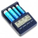 SKYRC - NiMH AA/AAA NC1500 CHARGER SK-100154