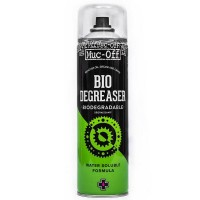 MUC-OFF - DEGRAISSANT BIO 500ML SPRAY MUC948