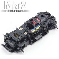 KYOSHO - MINI-Z MA030 EVO CHASSIS SET (AWD - 8500KV) 32180B