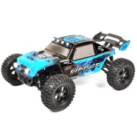 T2M - BUGGY PIRATE RIPPER 4WD RTR T4946