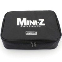 KYOSHO - CARRYING BAG MINI-Z BAG MZW121B
