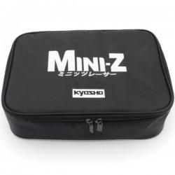 KYOSHO - CARRYING BAG MINI-Z BAG MZW121B