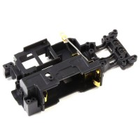 KYOSHO - SP MAIN CHASSIS SET MINI Z MA020 MD201SP
