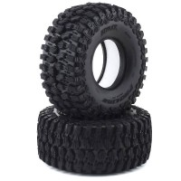 PROLINE - HYRAX ALL TERR. TYRES FOR UNLIMITED DESERT RACER 10163-00