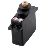 POWER HD - SERVO HD1711 MG(3.5KG/0.11SEC) PIGNONS METAL HD-1711MG