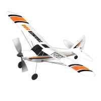 T2M - AVION FUN2FLY TRAINER 500 T4517