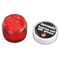 TORNADO - BALL BEARINGS GREASE 10GR J17006