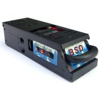 BSD - BANC DE DEMARRAGE 1/8 ET 1/10 PISTE ET BUGGY B7016