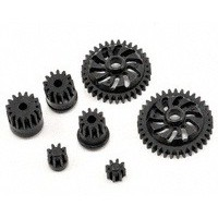 KYOSHO - SERVO GEAR SET MINI-Z BUGGY MB010