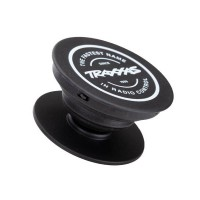 TRAXXAS - EXPAND AND STAND PHONE GRIP 61646