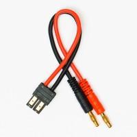 KONECT - 150MM CHARGING PLUG TRAXXAS KN-130053