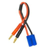 KONECT - 150MM CHARGING PLUG EC5 KN-130056