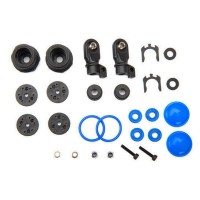 TRAXXAS - REBUILD KIT, GT-MAXX SHOCKS (RENEWS 2 SHOCKS) 8962
