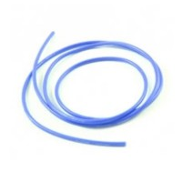 ETRONIX - CABLE SILICONE BLEU 16 AWG (100CM) ET0674B