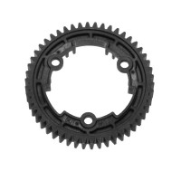 TRAXXAS - SPUR GEAR 50 TOOTH STEEL (1.0 METRIC PITCH) 6448