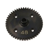 KYOSHO - SPUR GEAR 48T - INFERNO MP9-MP10 IF410-48