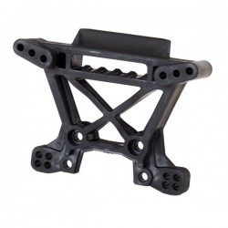 TRAXXAS - SHOCK TOWER FRONT 6739