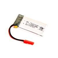 FTX - BATTERIE 3.7V 450MAH LIPO DRONE RACING SKYFLASH FTX0508