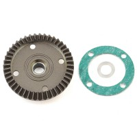 SERPENT - DIFF GEAR 44T SRX8 SER600726