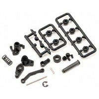 KYOSHO - SAUVE-SERVO MINI-Z BUGGY (KIT) MB009