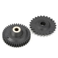 KYOSHO - 3-SPEED SPUR GEAR - MAD FORCE/ARMOUR MA008