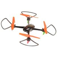 T2M - DRONE SPYRIT LR 3.0 RTF T5189