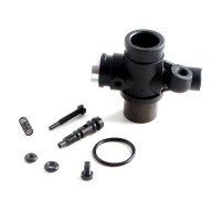 KYOSHO - CORPS DE CARBURATEUR KE25 74019-11