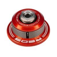 REDS RACING - EMBRAYAGE TETRA GT D32 REGLABLE MUAX0001