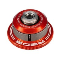 REDS RACING - EMBRAYAGE TETRA GT D34 REGLABLE MUAX0002