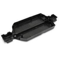KYOSHO - CHASSIS EP FAZER 2.0 (COURT) FA521S