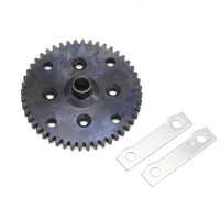 KYOSHO - SPUR GEAR 48T - INFERNO SERIES (IS013) IFW125