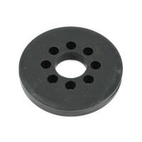 FASTRAX - GALET BANC DEMARRAGE FAST560-1