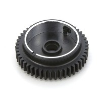 KYOSHO - 2ND SPUR GEAR (46T) OPTION FW05R-FW06 VS008B